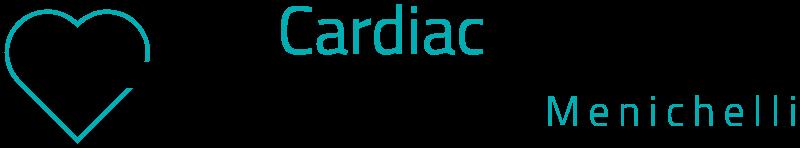 Eur Cardiac Excellence
